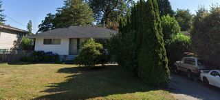 Main Photo: 14572 106A Avenue in Surrey: Guildford House for sale (North Surrey)  : MLS®# R2565220