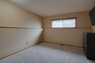 Photo 24: 12 Sunvale Mews SE in Calgary: Sundance Detached for sale : MLS®# A1119027