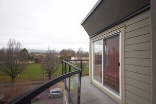 Photo 24: 7 1966 YORK Avenue in Vancouver: Kitsilano Townhouse for sale (Vancouver West)  : MLS®# V798779