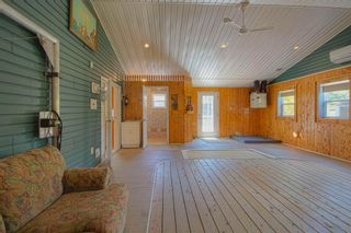 Photo 20: 5019 Highway 4 in Alma: 108-Rural Pictou County Residential for sale (Northern Region)  : MLS®# 202117741