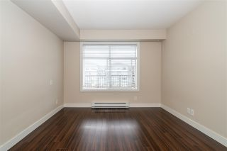 Photo 17: 305 46289 YALE Road in Chilliwack: Chilliwack E Young-Yale Condo for sale : MLS®# R2591698