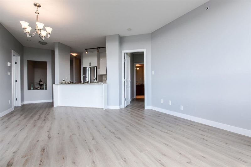 FEATURED LISTING: 722 - 4078 KNIGHT Street Vancouver