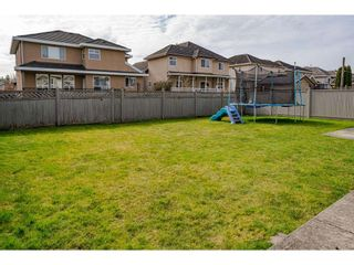 Photo 38: 15078 67 Avenue in Surrey: East Newton House for sale : MLS®# R2547617