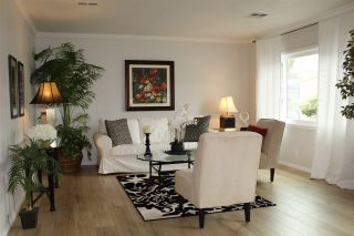 Photo 4: CARLSBAD SOUTH Manufactured Home for sale : 2 bedrooms : 7018 San Carlos in Carlsbad