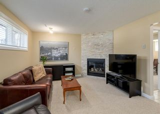 Photo 29: 2415 Paliswood Road SW in Calgary: Palliser Detached for sale : MLS®# A1095024