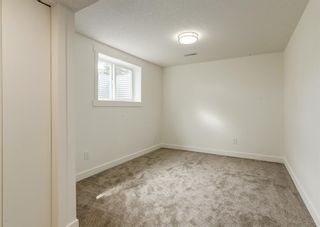 Photo 18: 6304 Tregillus Street NW in Calgary: Thorncliffe Detached for sale : MLS®# A1116266