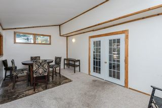 Photo 18: 16628 78 Avenue in Edmonton: Zone 22 House for sale : MLS®# E4265015