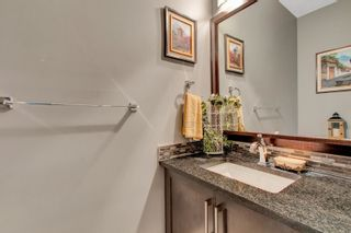 Photo 8: 190 WESTBROOK Wynd: Fort Saskatchewan House for sale : MLS®# E4262406