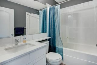 Photo 22: 192 Cougartown Close SW in Calgary: Cougar Ridge Detached for sale : MLS®# A1106763