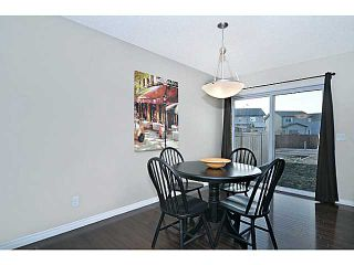 Photo 9: 99 ELGIN MEADOWS Gardens SE in CALGARY: McKenzie Towne Residential Attached for sale (Calgary)  : MLS®# C3545504