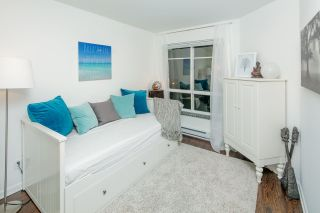 "Photo 15: 130 5600 ANDREWS Road in Richmond: Steveston South Condo for sale in ""LAGOONS"" : MLS®# R2274698"