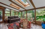 Main Photo: 2591 MASEFIELD Road in North Vancouver: Lynn Valley House for sale : MLS®# R2574036
