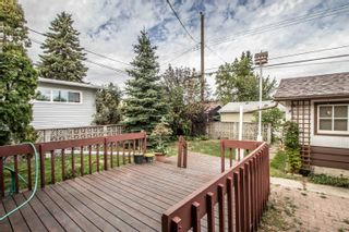 Photo 36: 5908 102 Avenue in Edmonton: Zone 19 House for sale : MLS®# E4262009