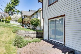 Photo 11: 2917 WALTON Avenue in Coquitlam: Canyon Springs House for sale : MLS®# R2569168
