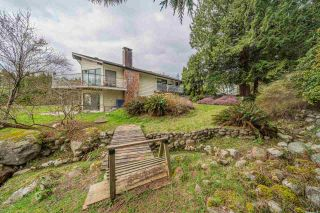 Photo 34: 3540 BAYCREST Avenue in Coquitlam: Burke Mountain House for sale : MLS®# R2558862