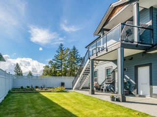 Photo 5: 5821 Linley Valley Dr in : Na North Nanaimo House for sale (Nanaimo)  : MLS®# 860691