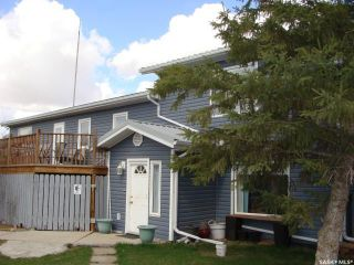 Main Photo: Hwy 2 Rural Address in Morris: Residential for sale (Morris Rm No. 312)  : MLS®# SK831771