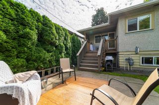 Photo 30: 6486 YEW Street in Vancouver: Kerrisdale House for sale (Vancouver West)  : MLS®# R2620297