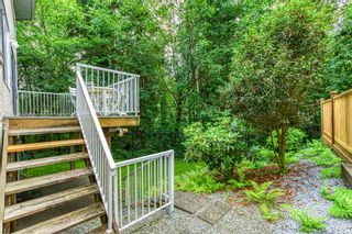 """Photo 38: 3318 ROBSON Drive in Coquitlam: Hockaday House for sale in """"HOCKADAY"""" : MLS®# R2473604"""