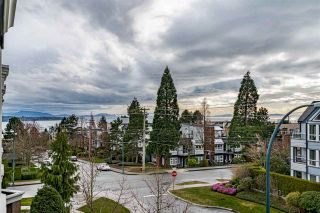 "Photo 23: PH5 15357 ROPER Avenue: White Rock Condo for sale in ""REGENCY COURT"" (South Surrey White Rock)  : MLS®# R2547054"