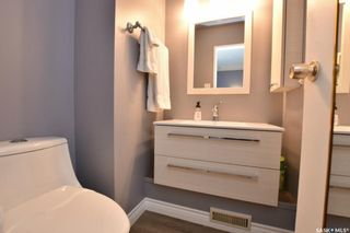 Photo 37: 1504 JUBILEE Avenue in Regina: Hillsdale Residential for sale : MLS®# SK614678