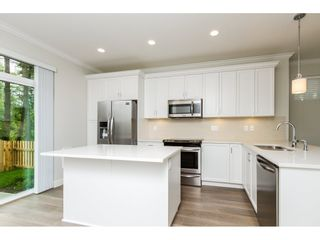 Photo 8: 15 6089 144 Street in Surrey: Sullivan Station Townhouse for sale : MLS®# R2078320