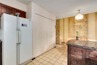 Photo 10: 4188 NORWOOD Avenue in North Vancouver: Upper Delbrook House for sale : MLS®# R2564067