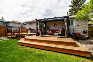 Photo 4: 8524 33 Avenue NW in Calgary: Bowness Detached for sale : MLS®# A1112879