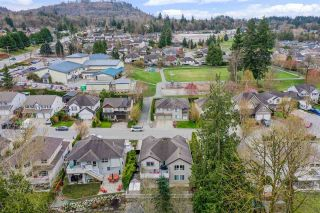 Photo 38: 35161 CHRISTINA Place in Abbotsford: Abbotsford East House for sale : MLS®# R2562778