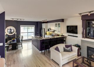 Photo 5: 2401 17 Street SW in Calgary: Bankview Row/Townhouse for sale : MLS®# A1087305
