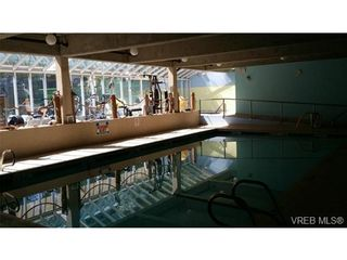 Photo 14: 109 10459 Resthaven Dr in SIDNEY: Si Sidney North-East Condo for sale (Sidney)  : MLS®# 697358