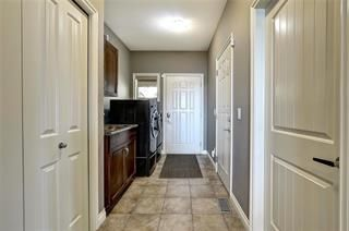 Photo 14: 239 5165 Trepanier Bench Road: Peachland House for sale : MLS®# 10206898