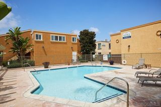 Photo 30: CLAIREMONT Condo for sale : 2 bedrooms : 5252 Balboa Arms Dr #201 in San Diego
