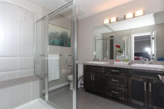 """Photo 13: 10546 JACKSON Road in Maple Ridge: Albion House for sale in """"ALBION TERRACES"""" : MLS®# R2225601"""