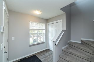 Photo 14: 1695 TOMPKINS Place in Edmonton: Zone 14 House for sale : MLS®# E4257954
