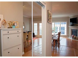 Photo 4: 401 820 15 Avenue SW in Calgary: Beltline Condo for sale : MLS®# C4073251