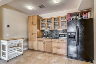 Photo 41: 334 Pumpridge Place SW in Calgary: Pump Hill Detached for sale : MLS®# A1094863