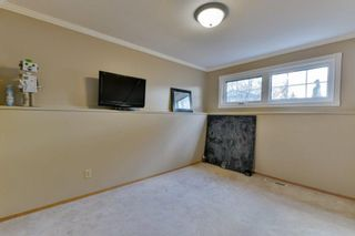 Photo 14: 6 Ascot Bay in Winnipeg: Charleswood Residential for sale (1G)  : MLS®# 202106862