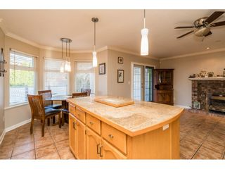 """Photo 19: 4862 208A Street in Langley: Langley City House for sale in """"Newlands"""" : MLS®# R2547457"""
