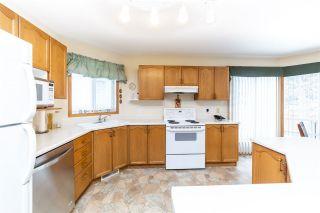 Photo 22: 12 Alana Court: St. Albert House Half Duplex for sale : MLS®# E4227590