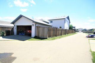 Photo 32: 1142 36A Avenue in Edmonton: Zone 30 House for sale : MLS®# E4250623