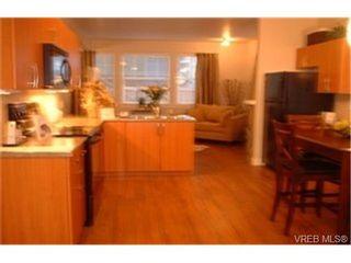 Photo 4:  in : Vi Central Park Condo for sale (Victoria)  : MLS®# 462469
