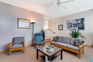 Photo 20: 64 Martha's Haven Gardens NE in Calgary: Martindale Detached for sale : MLS®# A1107070