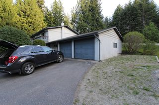 Photo 35: 2492 Forest Drive: Blind Bay House for sale (Shuswap)  : MLS®# 10115523