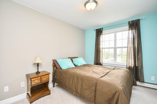 Photo 21: 289 Rutledge Street in Bedford: 20-Bedford Residential for sale (Halifax-Dartmouth)  : MLS®# 202113819