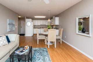 Photo 20: 410 2741 55 Street in Edmonton: Zone 29 Condo for sale : MLS®# E4229961