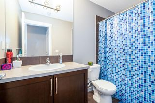 Photo 38: 113 Ranch Rise: Strathmore Semi Detached for sale : MLS®# A1133425