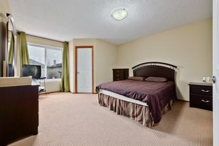 Photo 5: 1800 NEW BRIGHTON DR SE in Calgary: New Brighton House for sale : MLS®# C4220650