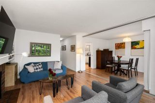 """Photo 19: 2199 MCMULLEN Avenue in Vancouver: Quilchena Townhouse for sale in """"ARBUTUS VILLAGE"""" (Vancouver West)  : MLS®# R2586427"""