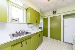 Photo 12: 1771 MACGOWAN Avenue in North Vancouver: Pemberton NV House for sale : MLS®# R2569601